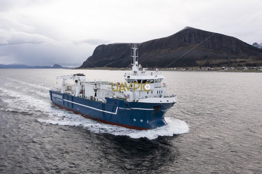 Aqua Fjord 138.jpg - Uavpic