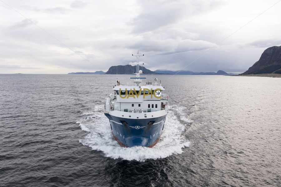 Aqua Fjord 140.jpg - Uavpic