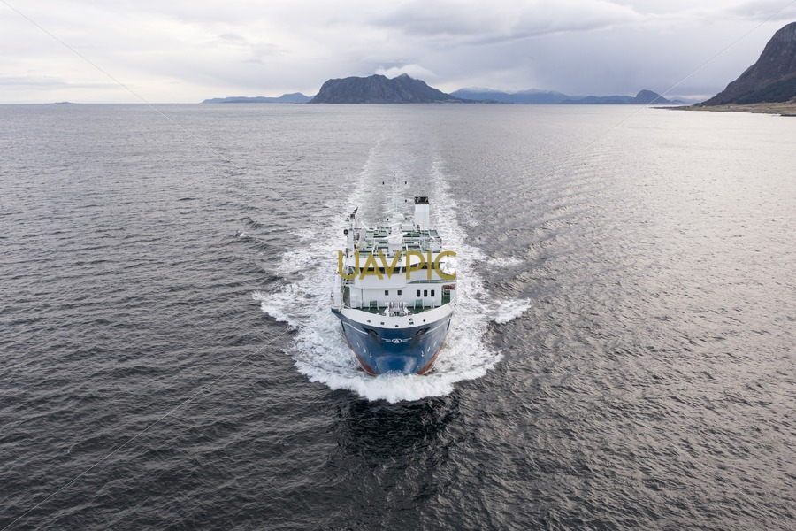 Aqua Fjord 141.jpg - Uavpic