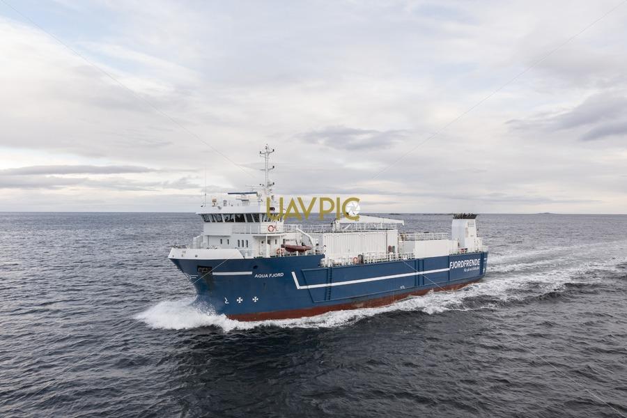 Aqua Fjord 144.jpg - Uavpic