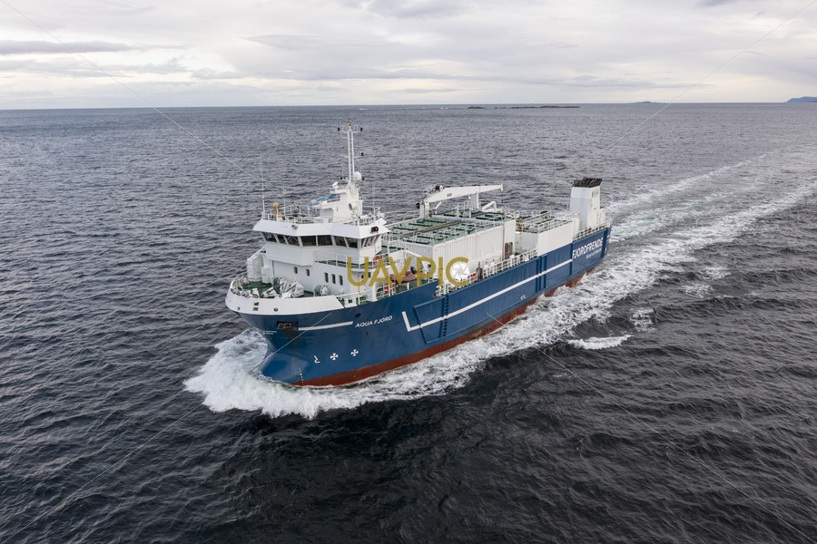Aqua Fjord 146.jpg - Uavpic
