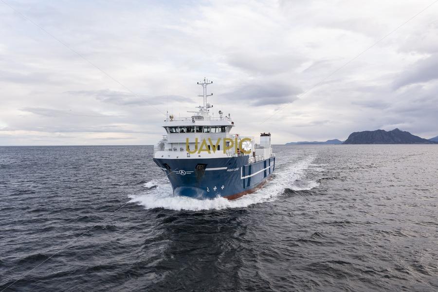 Aqua Fjord 153.jpg - Uavpic