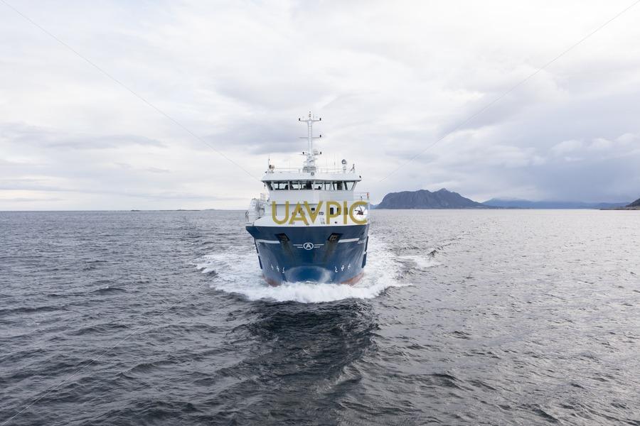 Aqua Fjord 154.jpg - Uavpic