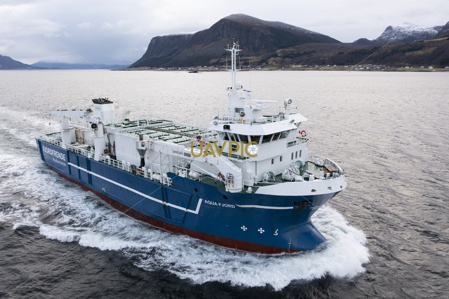 Aqua Fjord 155.jpg - Uavpic