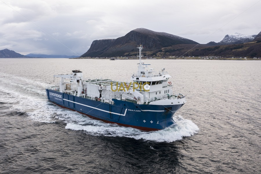 Aqua Fjord 156.jpg - Uavpic