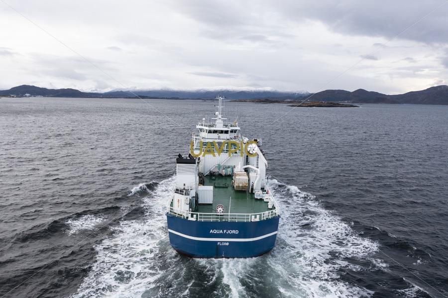 Aqua Fjord 160.jpg - Uavpic