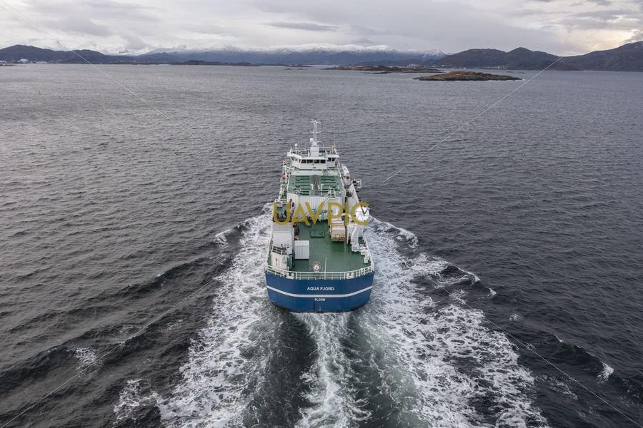 Aqua Fjord 161.jpg - Uavpic