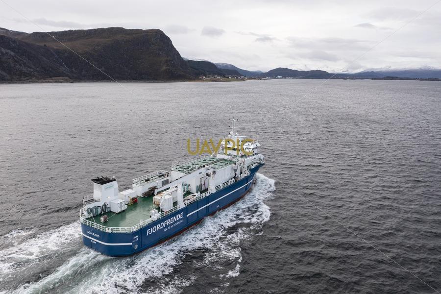 Aqua Fjord 162.jpg - Uavpic