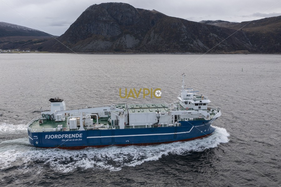 Aqua Fjord 163.jpg - Uavpic