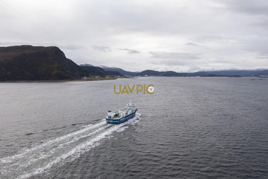 Aqua Fjord 166.jpg - Uavpic