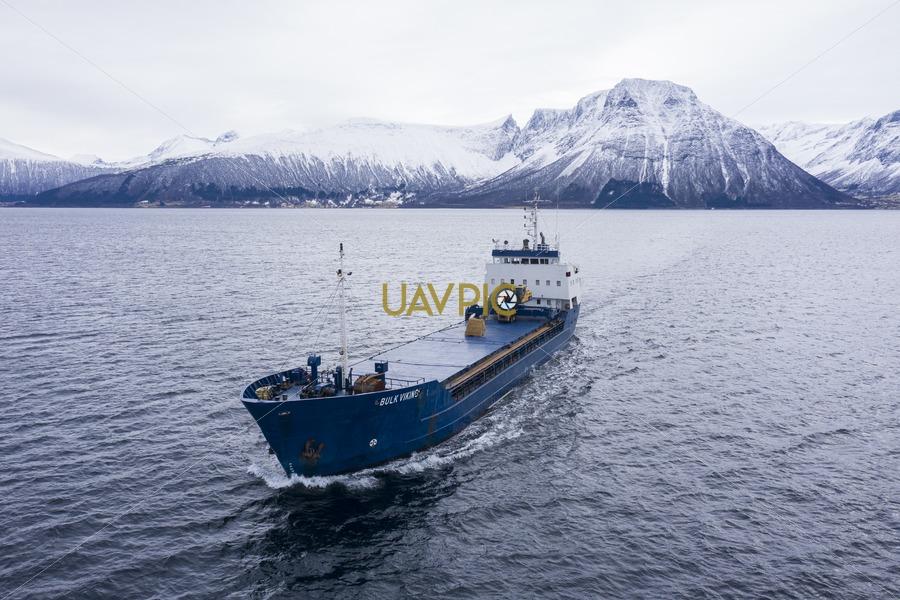Bulk Viking 749.jpg - Uavpic