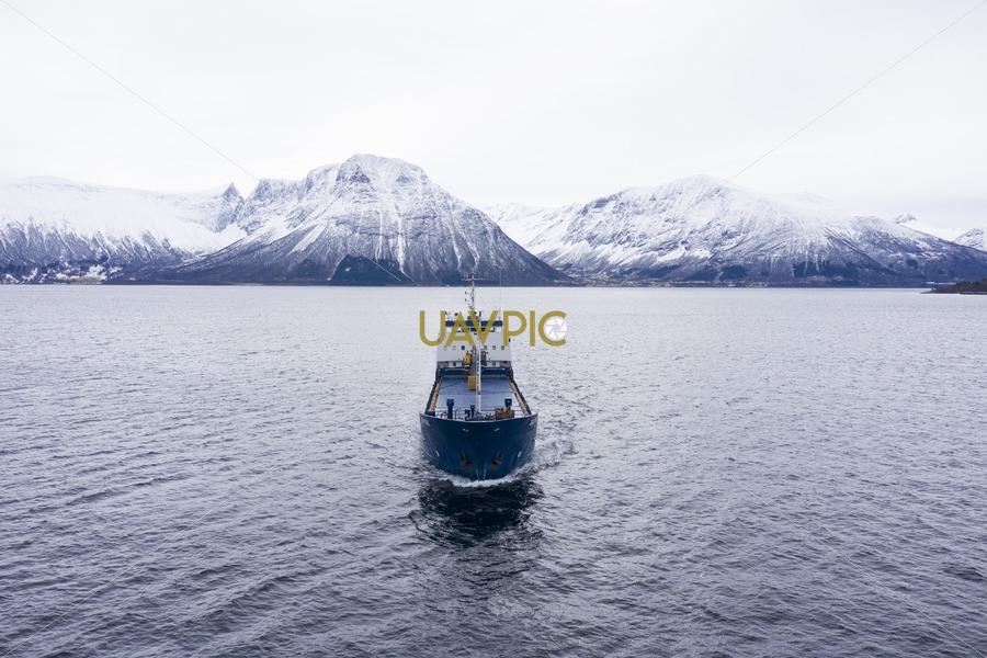 Bulk Viking 751.jpg - Uavpic