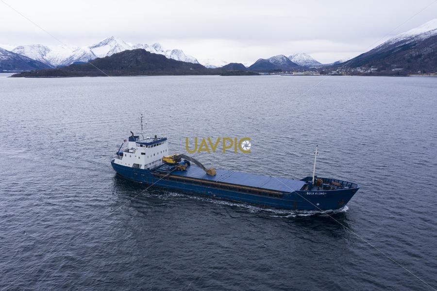 Bulk Viking 753.jpg - Uavpic