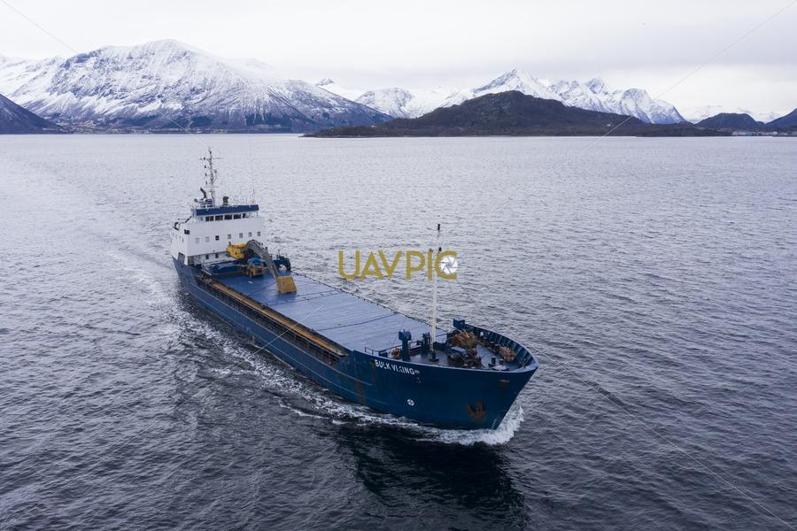 Bulk Viking 757.jpg - Uavpic