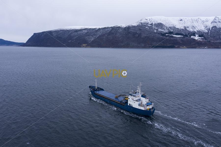 Bulk Viking 768.jpg - Uavpic