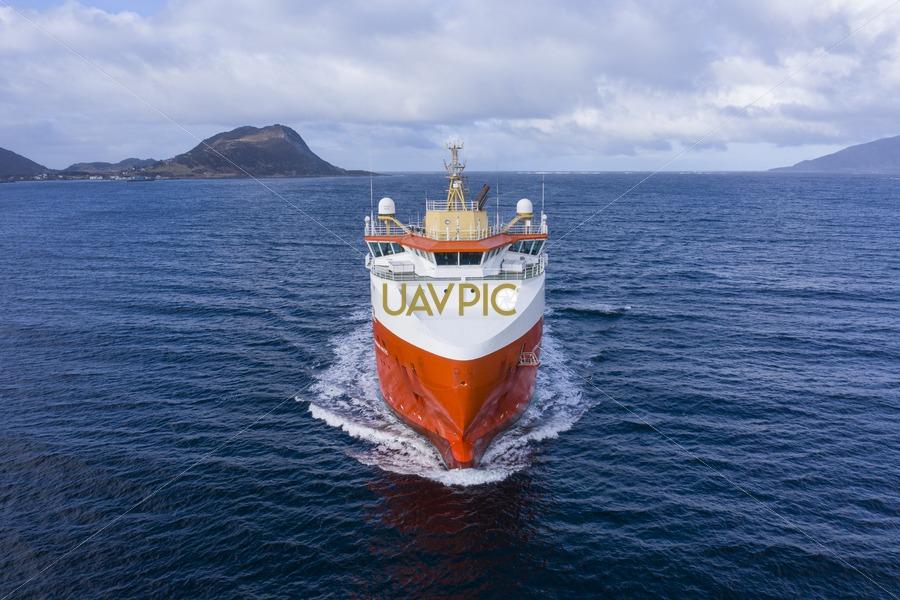 Normand Arctic 583.jpg - Uavpic