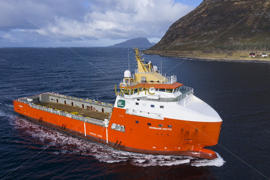 Normand Arctic 586.jpg - Uavpic