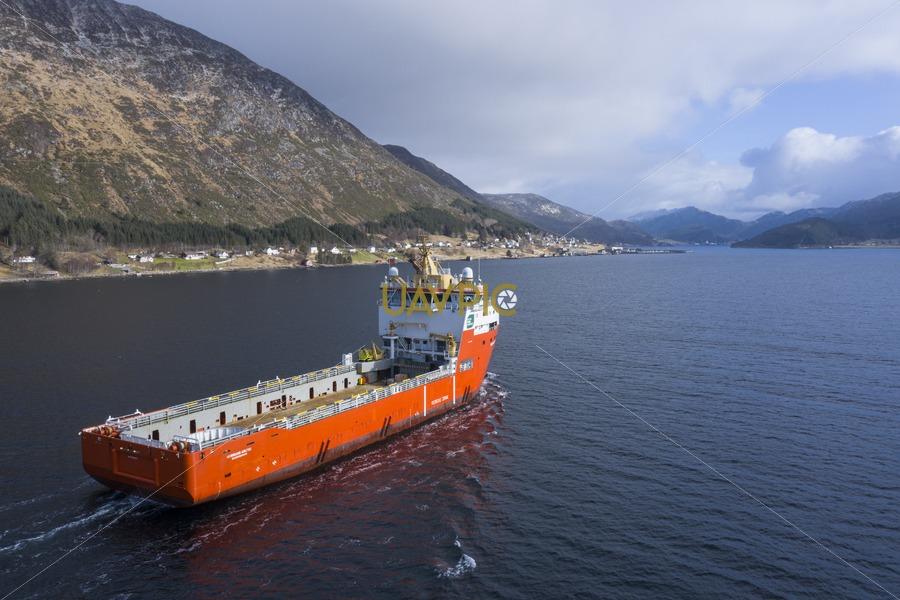Normand Arctic 591.jpg - Uavpic