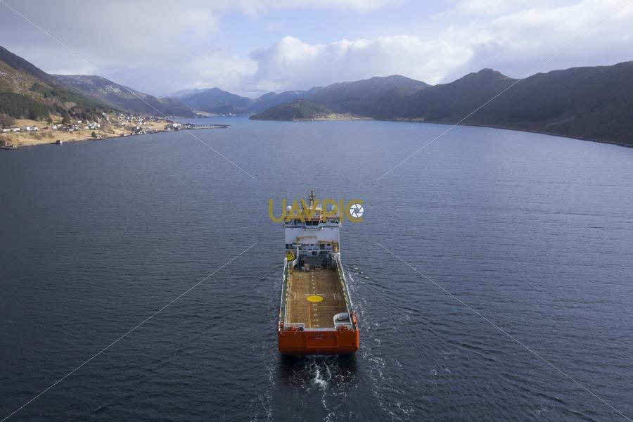 Normand Arctic 594.jpg - Uavpic