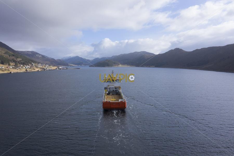 Normand Arctic 596.jpg - Uavpic