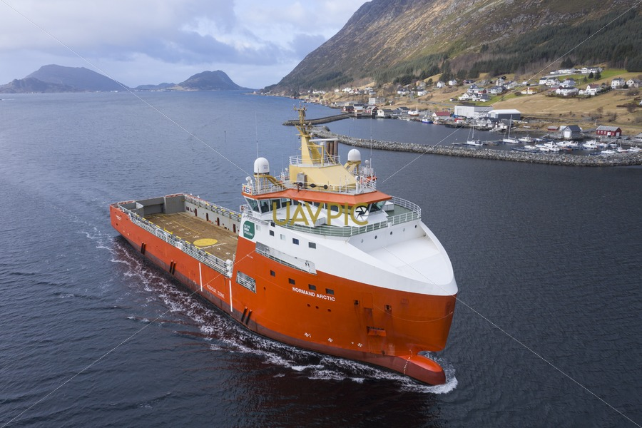Normand Arctic  602.jpg - Uavpic