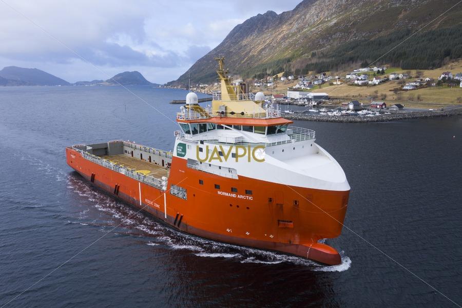 Normand Arctic 603.jpg - Uavpic