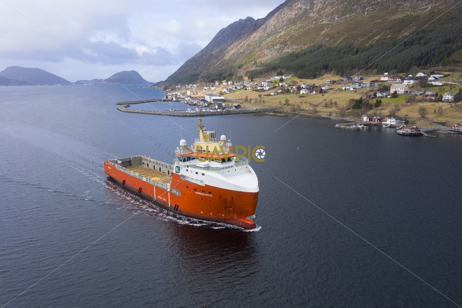 Normand Arctic 605.jpg - Uavpic