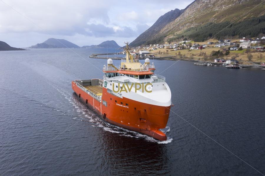 Normand Arctic 608.jpg - Uavpic