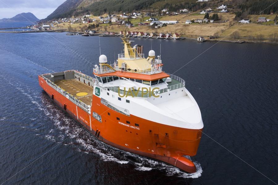 Normand Arctic 611.jpg - Uavpic
