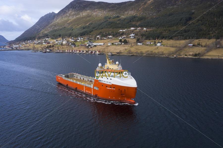 Normand Arctic 612.jpg - Uavpic