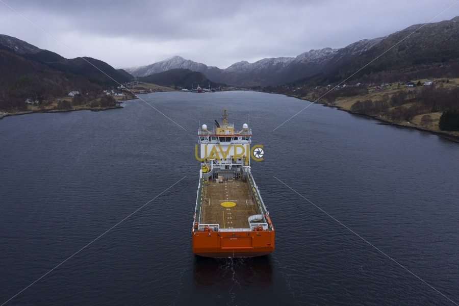 Normand Arctic 628.jpg - Uavpic