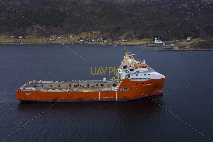 Normand Arctic 631.jpg - Uavpic