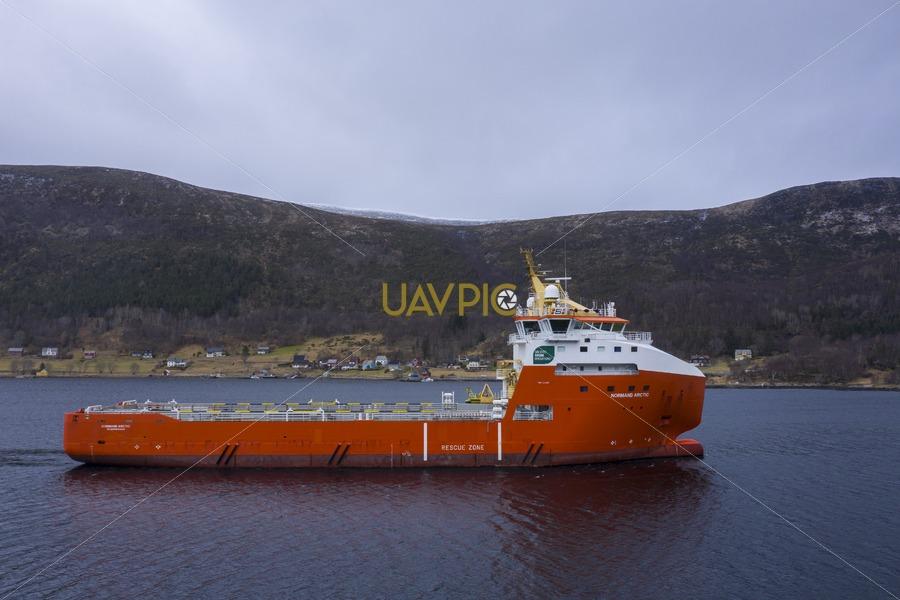 Normand Arctic 633.jpg - Uavpic