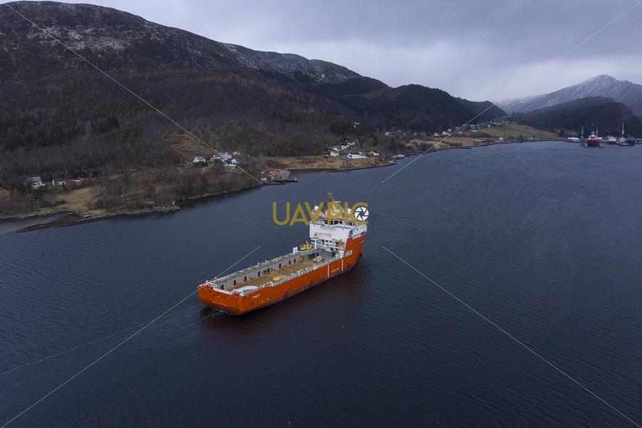 Normand Arctic 635.jpg - Uavpic