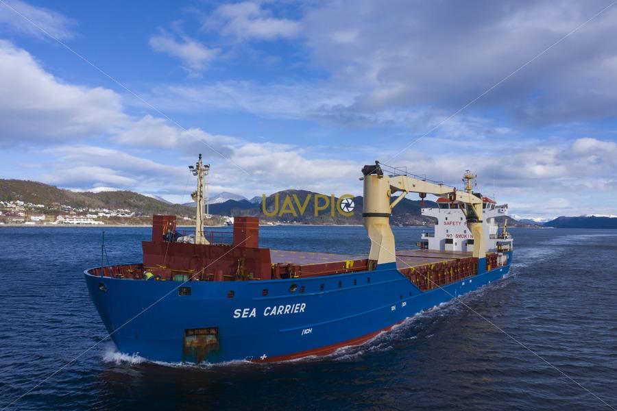 Sea Carrier 34.jpg - Uavpic