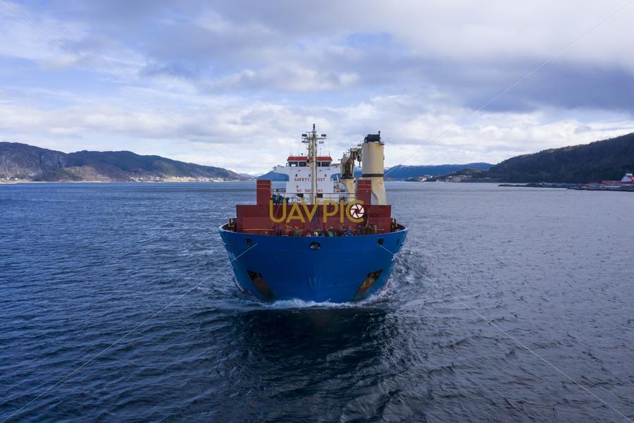 Sea Carrier 39.jpg - Uavpic