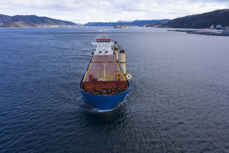 Sea Carrier 40.jpg - Uavpic