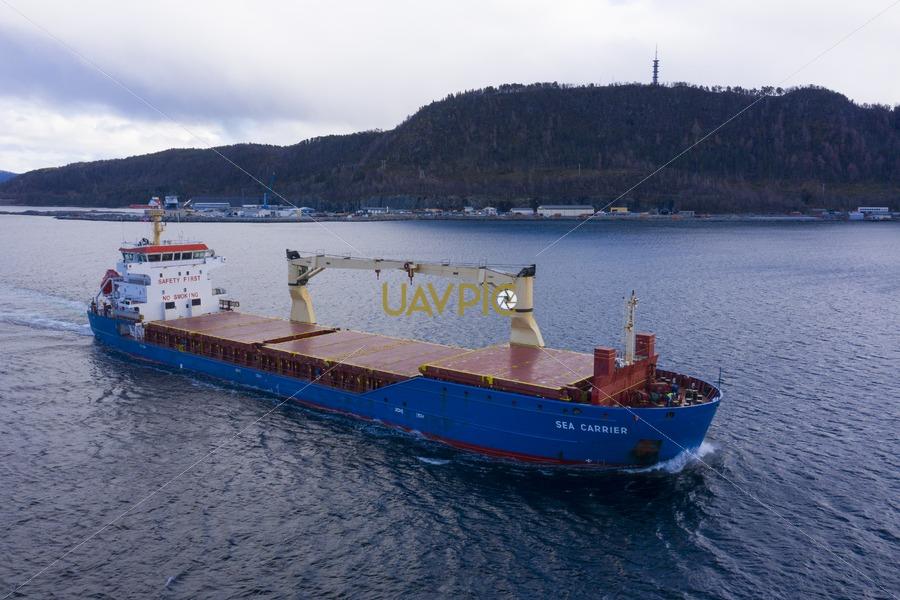 Sea Carrier 43.jpg - Uavpic