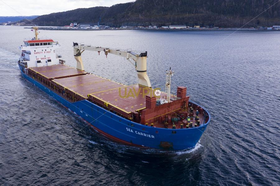Sea Carrier 45.jpg - Uavpic