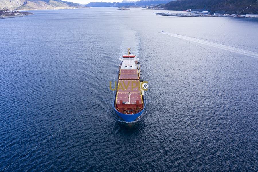 Sea Carrier  47.jpg - Uavpic
