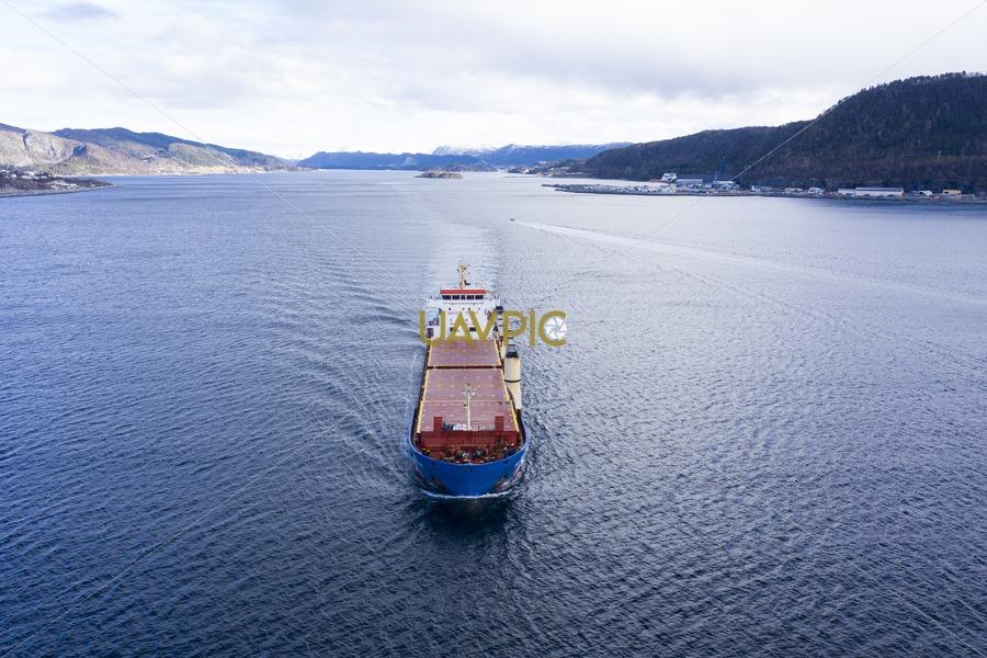 Sea Carrier 48.jpg - Uavpic