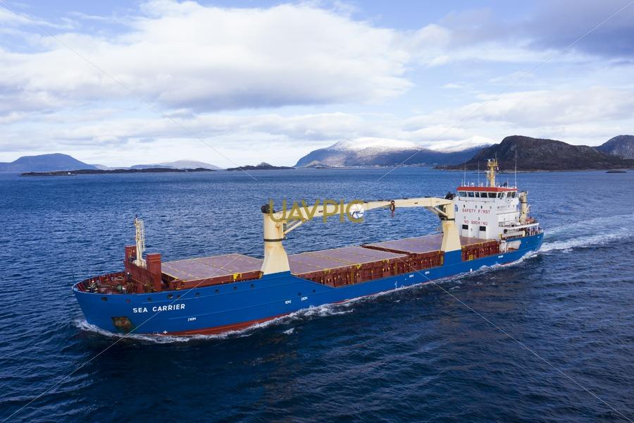 Sea Carrier 56.jpg - Uavpic