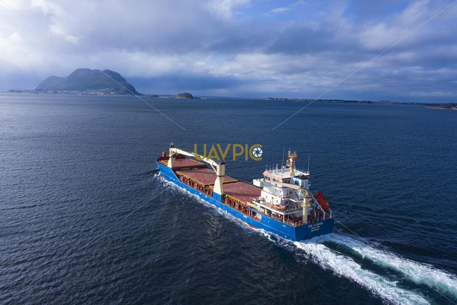 Sea Carrier 65.jpg - Uavpic