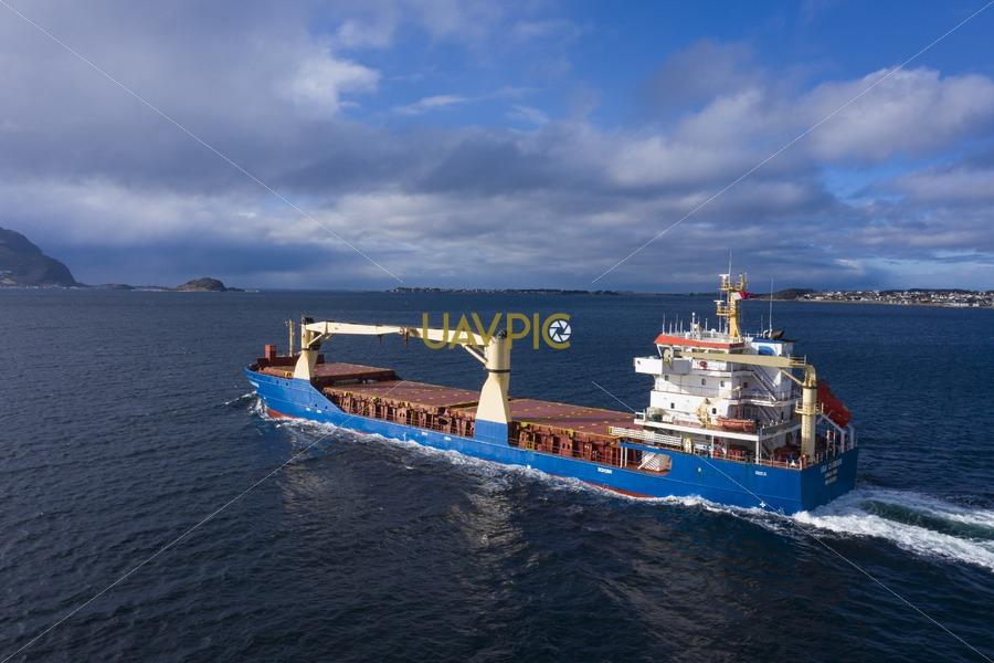 Sea Carrier 67.jpg - Uavpic