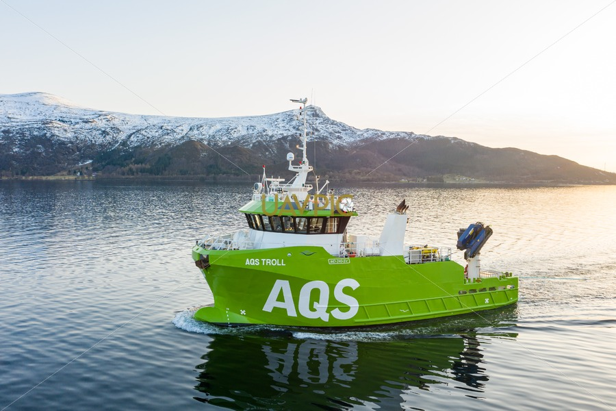 AQS-TROLL-0688.JPG - Uavpic