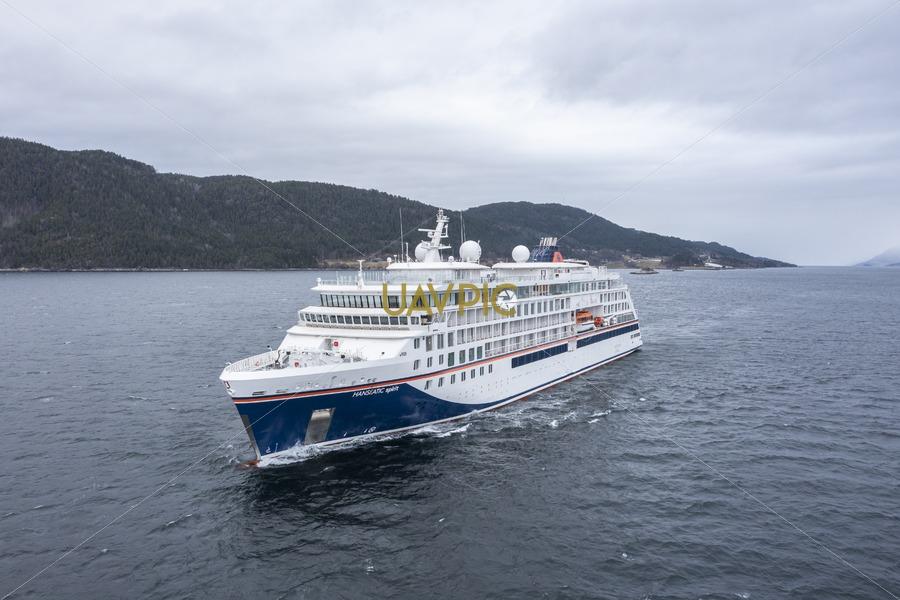 Hanseatic Spirit 590.jpg - Uavpic