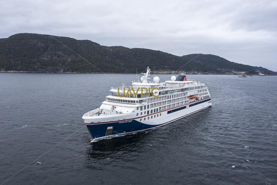 Hanseatic Spirit 595.jpg - Uavpic