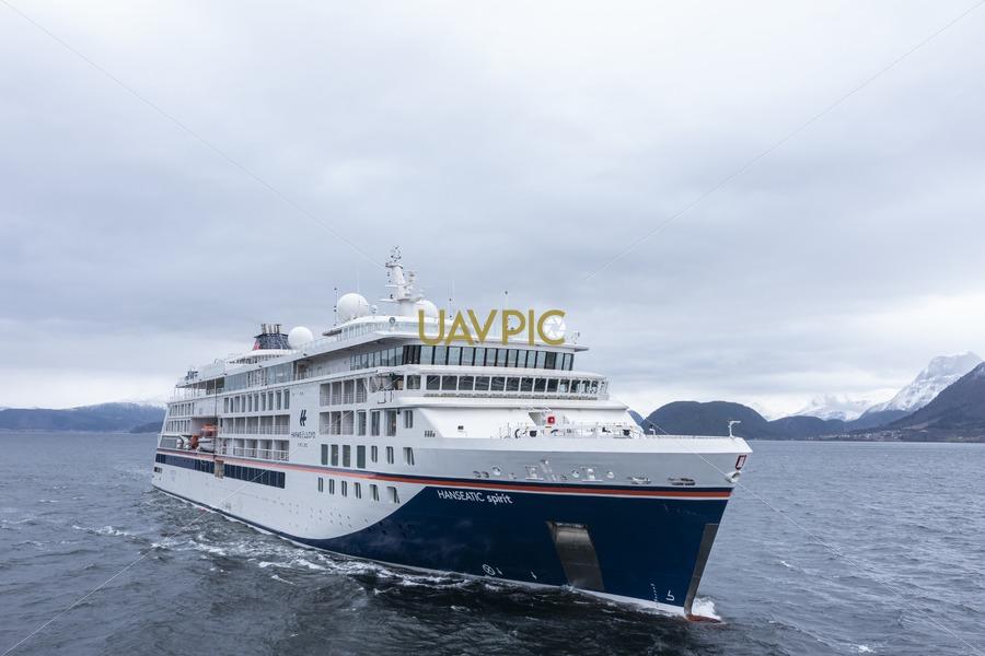 Hanseatic Spirit 629.jpg - Uavpic