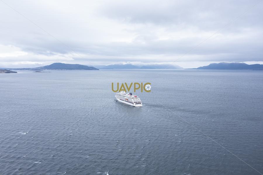 Hanseatic Spirit 649.jpg - Uavpic