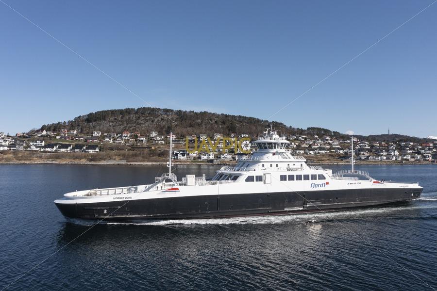 Horgefjord 118.jpg - Uavpic